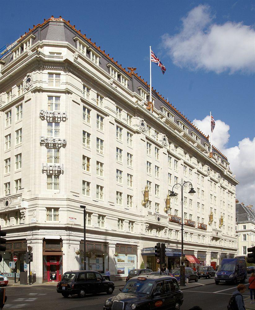 hotell_strand_london