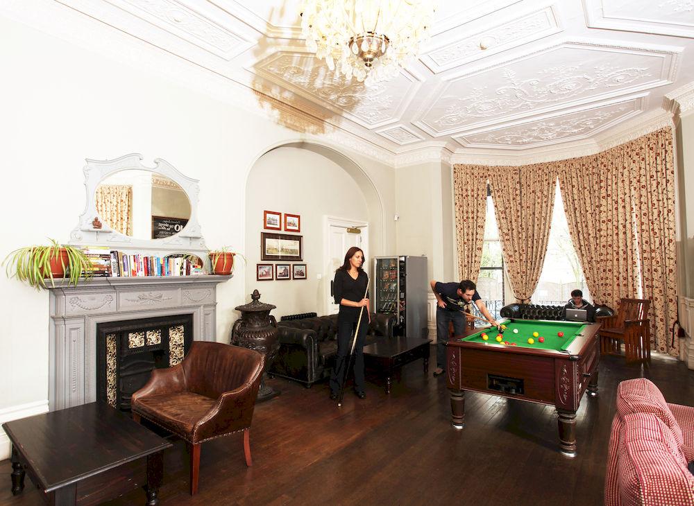 london_hostel_tips