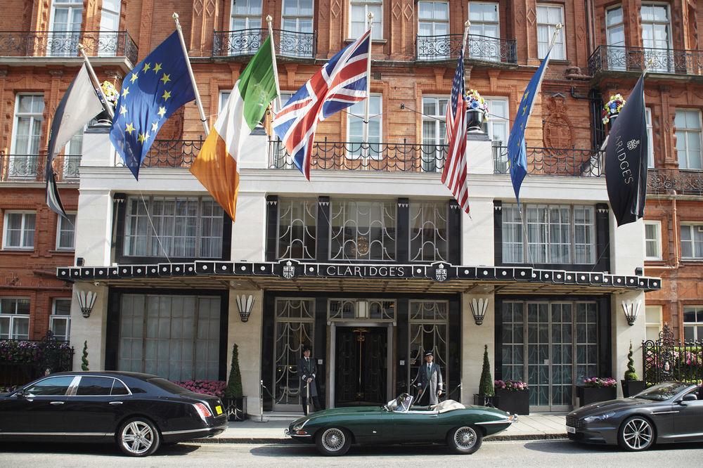 Claridge-hotell-london-reise