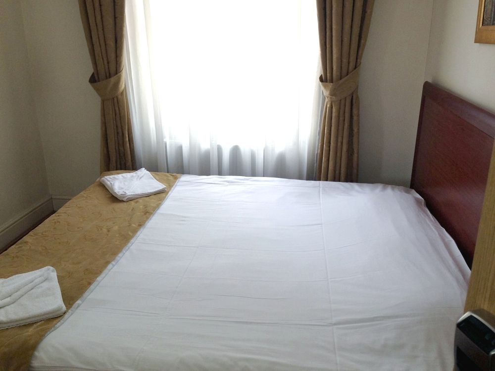 camden-london-reise-hotell