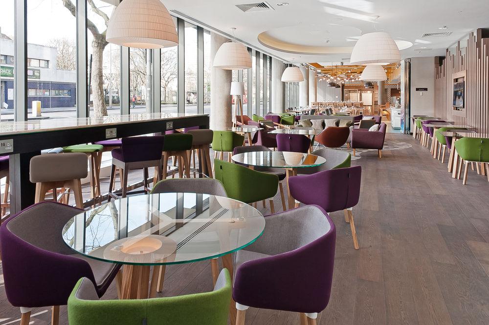 hampton-london-hotell-reise