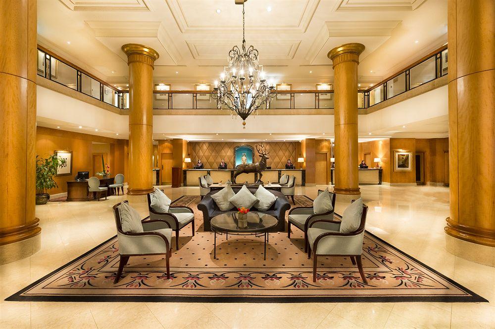 millennium_hotell-london-reise