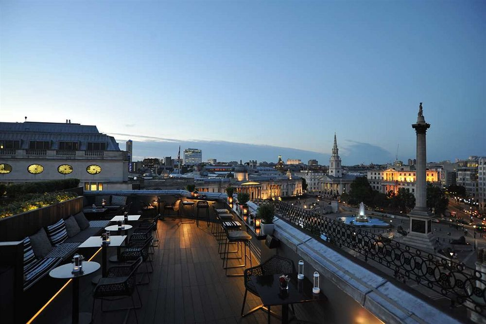 trafalgar-hotell-london-reise