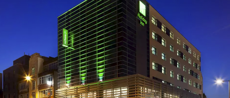 jentetur-london-hotell-inn