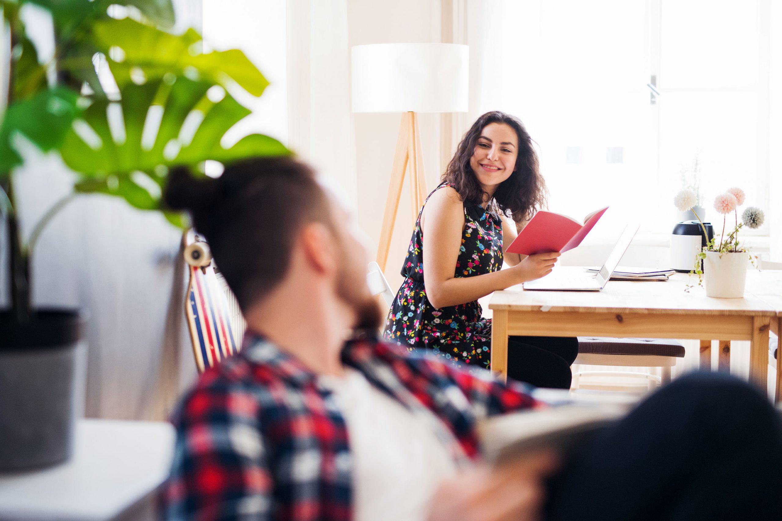 bokollektiv delt leilighet London priser hvordan finne leiepriser
